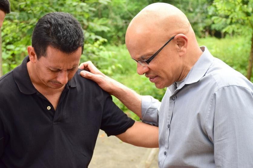 Atul Tandon exemplifies transformational leadership