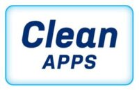 Clean Apps