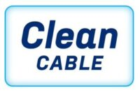 Clean Cable