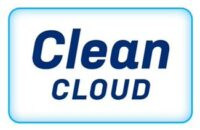 Clean Cloud