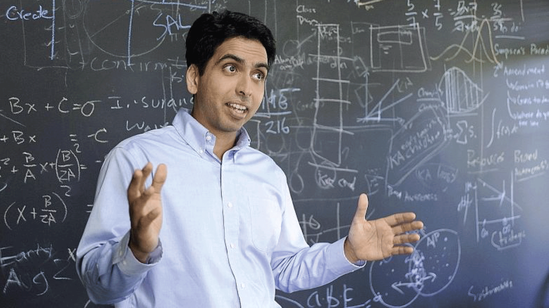 GMN-Sal Khan-Image Only-1920X1080-(Workdom 4-1-20)
