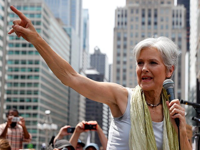 Jill-Stein-DNC-Protest-AP-640x480