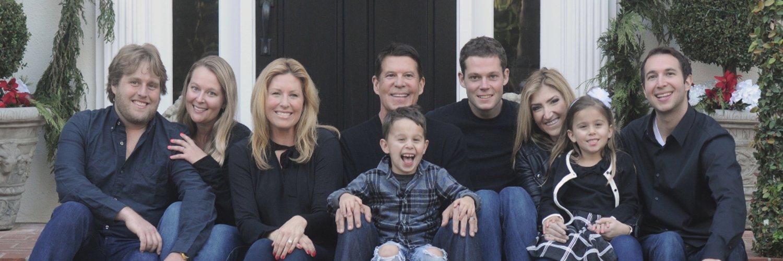 Krach Family