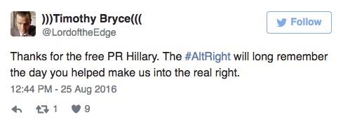 alt right_4