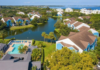 Vista at Palma Sola wins the #1 Top Apartment Complex in Southwest Florida